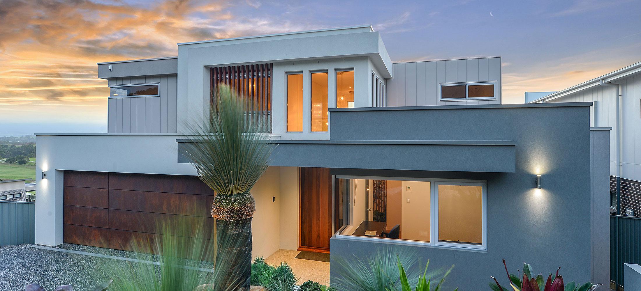Wollongong Draftsman Drafting House Designs House Plans